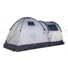 Палатка кемпинговая FHM Altair 3  Синий/Серый