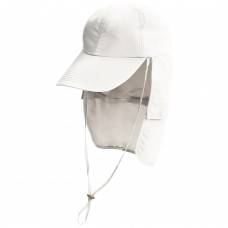 Black Rock Hat - UPF 50+ Летняя кепка Glacier Glove