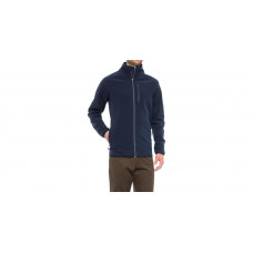 Pro Lite Soft Shell Jacket Royal Navy L  Craghoppers