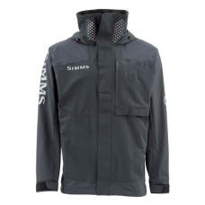 Simms Challenger Jacket black L