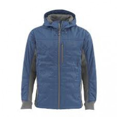 Kinetic Jacket Dusk S куртка Simms