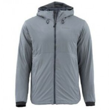 Simms MidCurrent Hooded Jacket Storm L