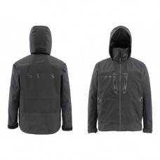 Simms ProDry Gore-Tex Jacket Black L