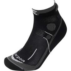 T3 Light Hiker Shorty Socks - Ankle M носки Lorpen