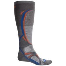 T3 PrimaLoft Ski Socks L носки Lorpen