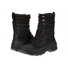 Kamik State Pac Boots  Waterproof Insulated Black 10