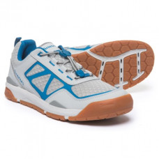 Challenger Boat Shoes Boulder 11,5 кроссовки Simms