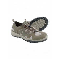 Simms Riprap Shoes Hickory 11.5