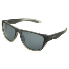 Body Glove Brosef Sunglasses - Polarized Gray/Silver