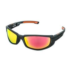 Body Glove FL 20 Sunglasses - Polarized Gray/Orange