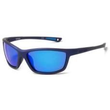 FL 23  Purple/Blue Mirror очки поляризационные Body Glove