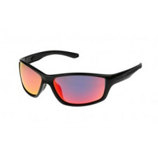 FL 25 Sunglasses Black/Red Mirror очки поляризационные Body Glove
