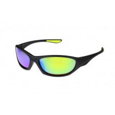 Vapor 22 Sunglasses - Polarized Green Mirror очки Body Glove