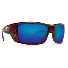Costa Permit Sunglasses Tortoise/Blue