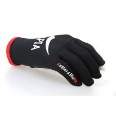 Apia Neoprene Gloves LL