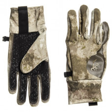 Back Country Speed Gloves Arid/Urban XL перчатки Browning