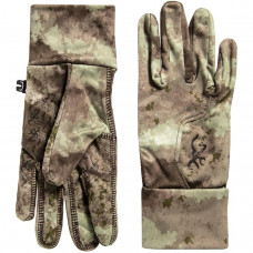 Browning Hells Canyon Speed Phase Liner Gloves Arid/Urban L