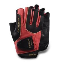 Fireblood XL перчатки Nexus