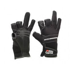 Abu Garcia Gloves XL перчатки Abu Garcia
