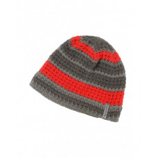 Chunky Beanie Scarlet шапка Simms