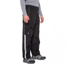 Frogg Toggs ToadSkinz Reflective Rain Pants - Waterproof  L