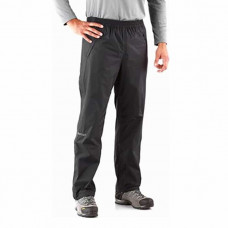 Marmot PreCip Full-Zip Pants - Waterproof L