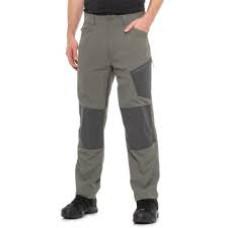 Axtell Pant Gunmetal xL брюки Simms