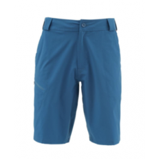 Simms Big Timber Shorts - UPF 50+  Dusk 30