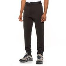 Simms Midlayer Fleece Pants Raven 2XL