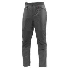 Simms Midstream PrimaLoft Pants - Insulated  Black  XL