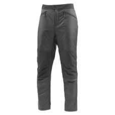 Simms Midstream PrimaLoft Pants - Insulated  Black  2XL