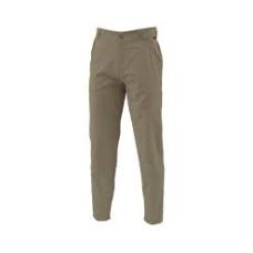 Superlight Pant Tumbleweed L брюки Simms