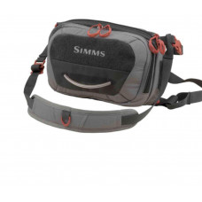 Simms Freestone Fishing Chest Pack