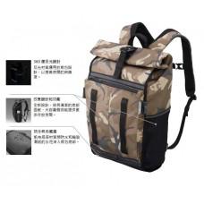Shimano 15L Tokyo Limited Edition Backpack рюкзак Шимано
