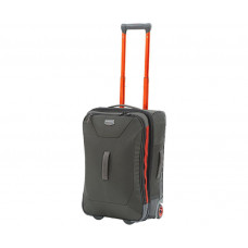 Simms Bounty Hunter Carry-On Roller Suitcase