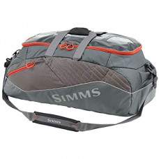 Simms 77L Challenger Tackle Bag - Large