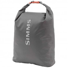 Simms Dry Creek Dry Bag Small - Waterproof