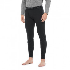 Authentic Base Layer Pants - L термобелье низ Aspen