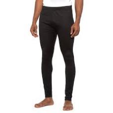 Craghoppers  Base Layer Pant - Merino Wool Black L