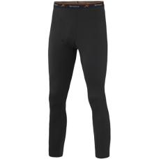 Terramar Military 3.0 Base Layer Pants black  M