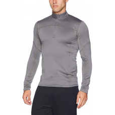 Under Armour Spectra Shirt - Zip Neck L